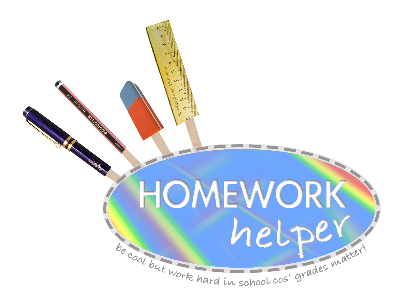 homeworkhelper Featured homework helper for primary school students b j pinchbeck's homework helper provides free, online resources for elementary, middle and high school students references are categorized in topical areas that include: art, music, english, foreign language, science, social studies, and other core curricular content.